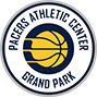 Pacers Athletic Center
